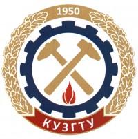 20160505152216!Logo_of_KuzSTU