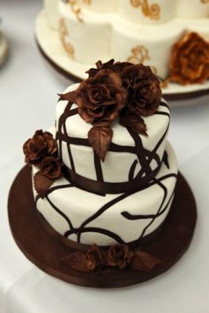 Купить торт к дню рождения фото 8