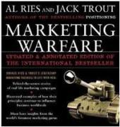 ¿Es posible utilizar conceptos militares en el mundo empresarial? (Parte I)