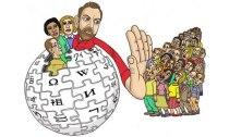 Las Redes Sociales y la protección de datos personales, ¿espionaje o negligencia? (Parte II)