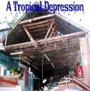 A_Tropical_Depression-small