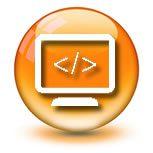 software-control-asistencia-1