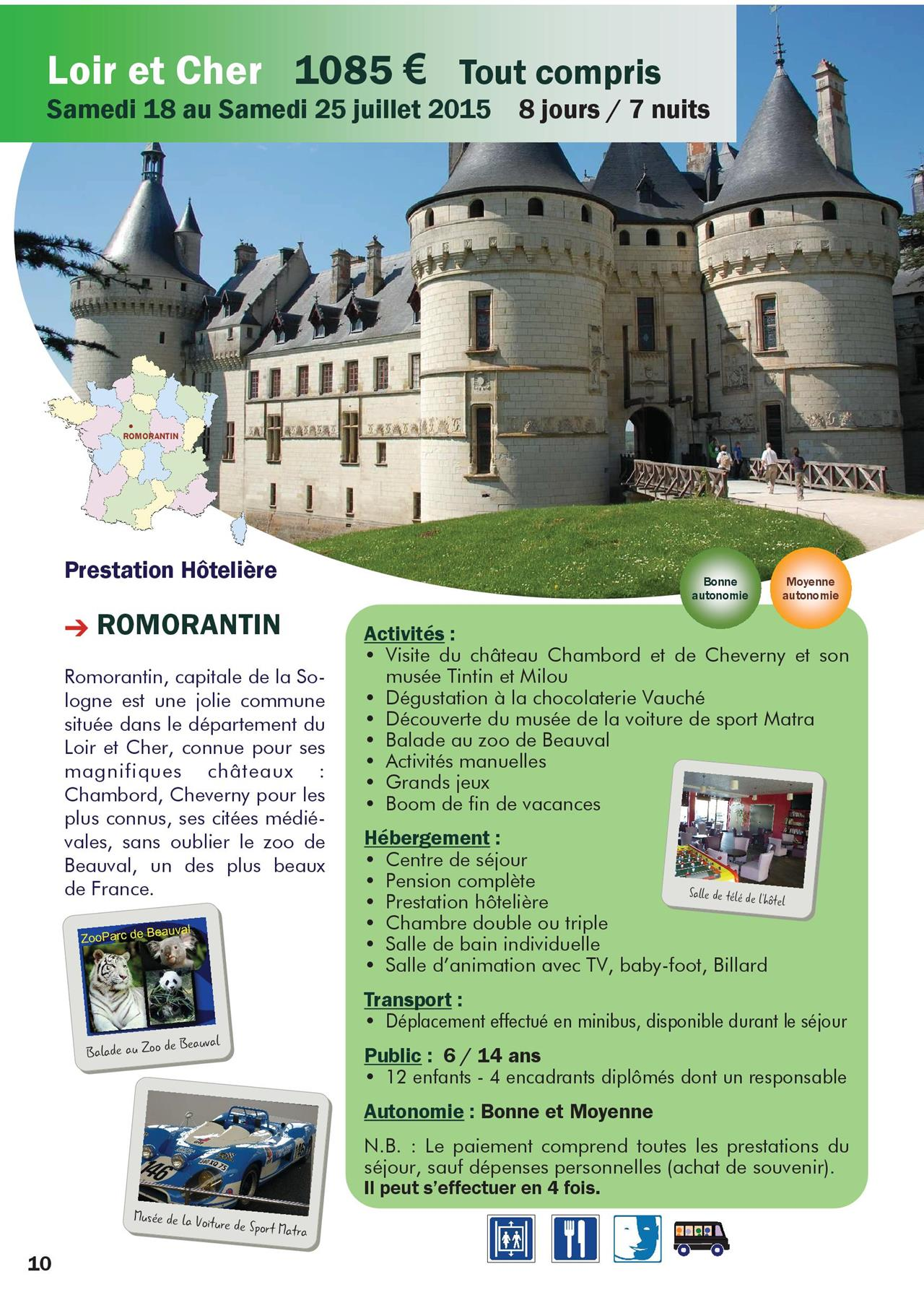 youblisher.com-1050808-Catalogue_enfants_et_Adolescent_2015_iD_vacances_adapt_es_10 (Copy)