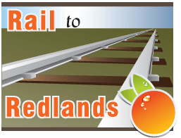 rail_to_redlands2