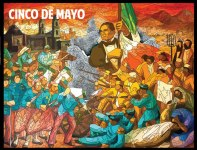 Signature-Page-CInco-De-Mayo-flat