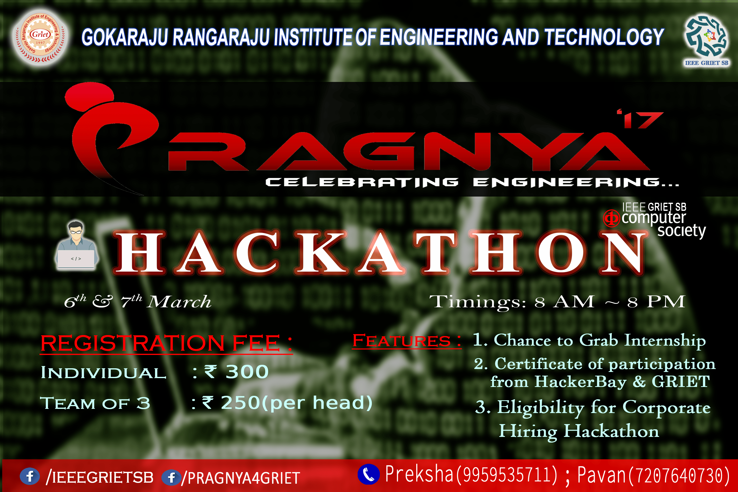 Hackathon_with_pragnya