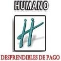 Humano-Valledupar