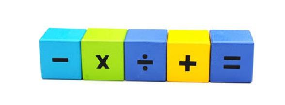 tecnologia-consigue-ayuda-para-solucionar-tus-calculos-matematicos-la