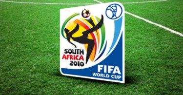 copa-del-mundo-de-futbol-sudafrica-2010-b