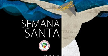 semana-santa-marinera-valencia-2012