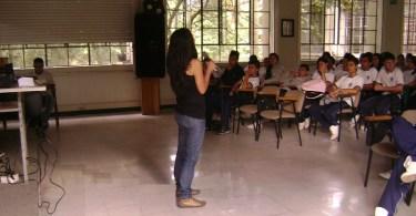 OCTUBRE 25 DE 2012 VIVE LA UNAL 027