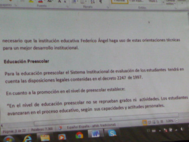 socializacion sistema de evaluaci+¦n institucional 2013 004
