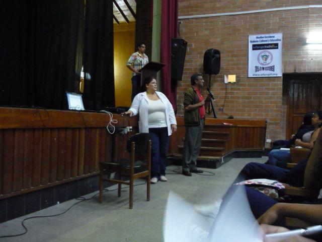 socializacion sistema de evaluaci+¦n institucional 2013 010