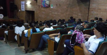 socializacion sistema de evaluaci+¦n institucional 2013 012