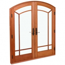 marvin_archtop_french_doors_4