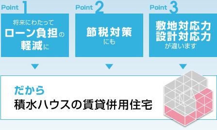 index_img_001