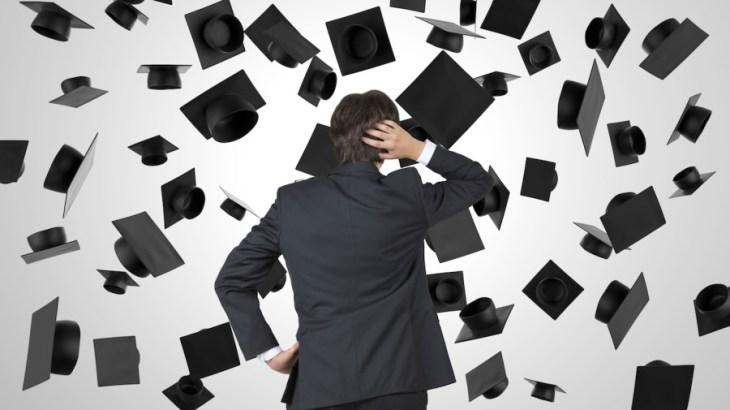 ielts-graduate-4