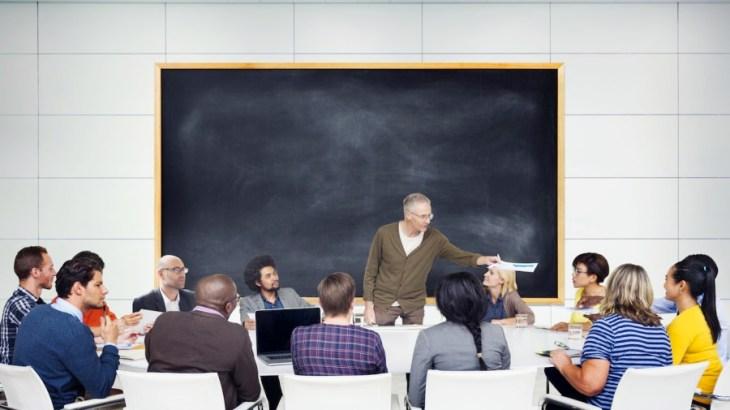 How to Teach IELTS Speaking