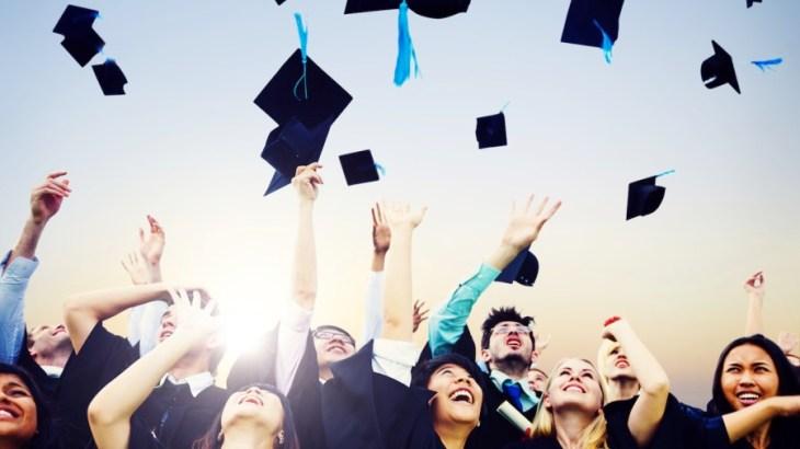 Find IELTS Courses Worldwide