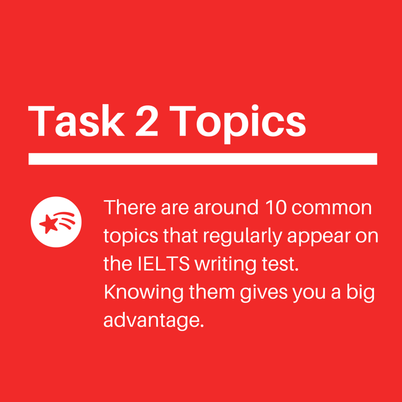 writing essays english ielts test