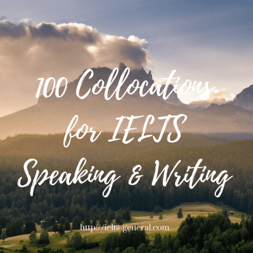 ieltsgeneral-com-collocations-for-ielts-speaking-and-writing