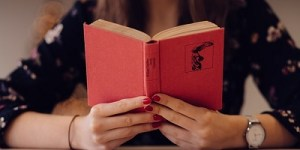 letture genitori