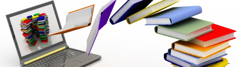 slide libros17