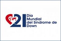 sindrome-de-down