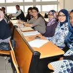 Penurie des infirmiers au Maroc