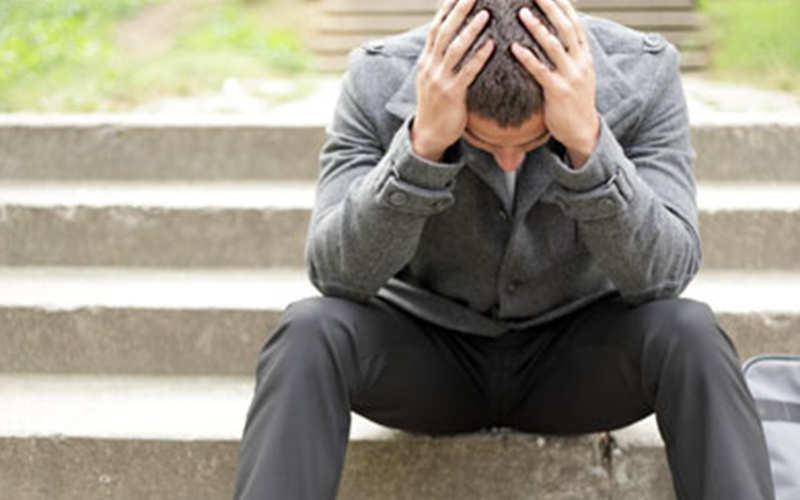 Santé mentale dans les grandes villes