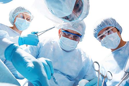 sciences-infirmières
