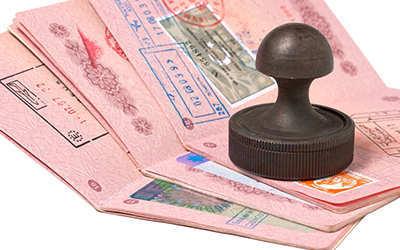 Visa et carte de séjour-02