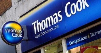 Thomas Cook пригрозил, что не будет больше посылать туристов на Канары
