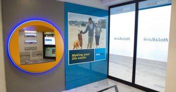 CaixaBank увеличивает портфель услуг для иностранных инвесторов и туристов
