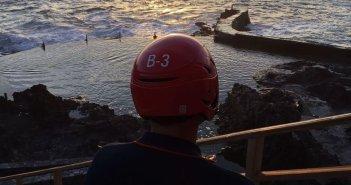 Продолжаются поиски третьего пропавшего в океане в Los Gigantes