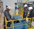 Компании требуют более квалифицированного персонала на Канарах