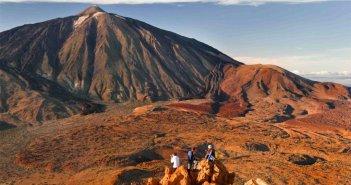 На архипелаге сдали экзамены 57 новых туристических экскурсоводов