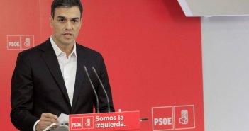 Президента Правительства Испании допрашивали сегодня в суде по делу о коррупции