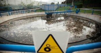 Тенерифе нужны сотни миллионов евро для приведения в порядок очистительной системы