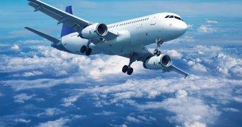 Тенерифе до конца года будет иметь 24 новые регулярные воздушные линии