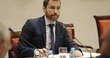 Правительство Канарских островов начинает процесс изменений в декрет о временной аренде