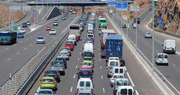 Gran Canaria хочет отобрать деньги у Tenerife на ремонт своих дорог