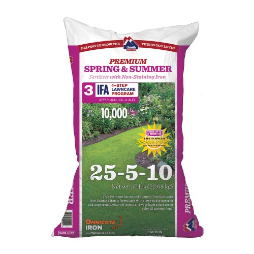 Medium Crop Of 10 10 10 Fertilizer