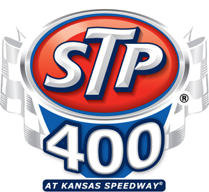 Kansas STP 400 Fantasy NASCAR Preview and Picks