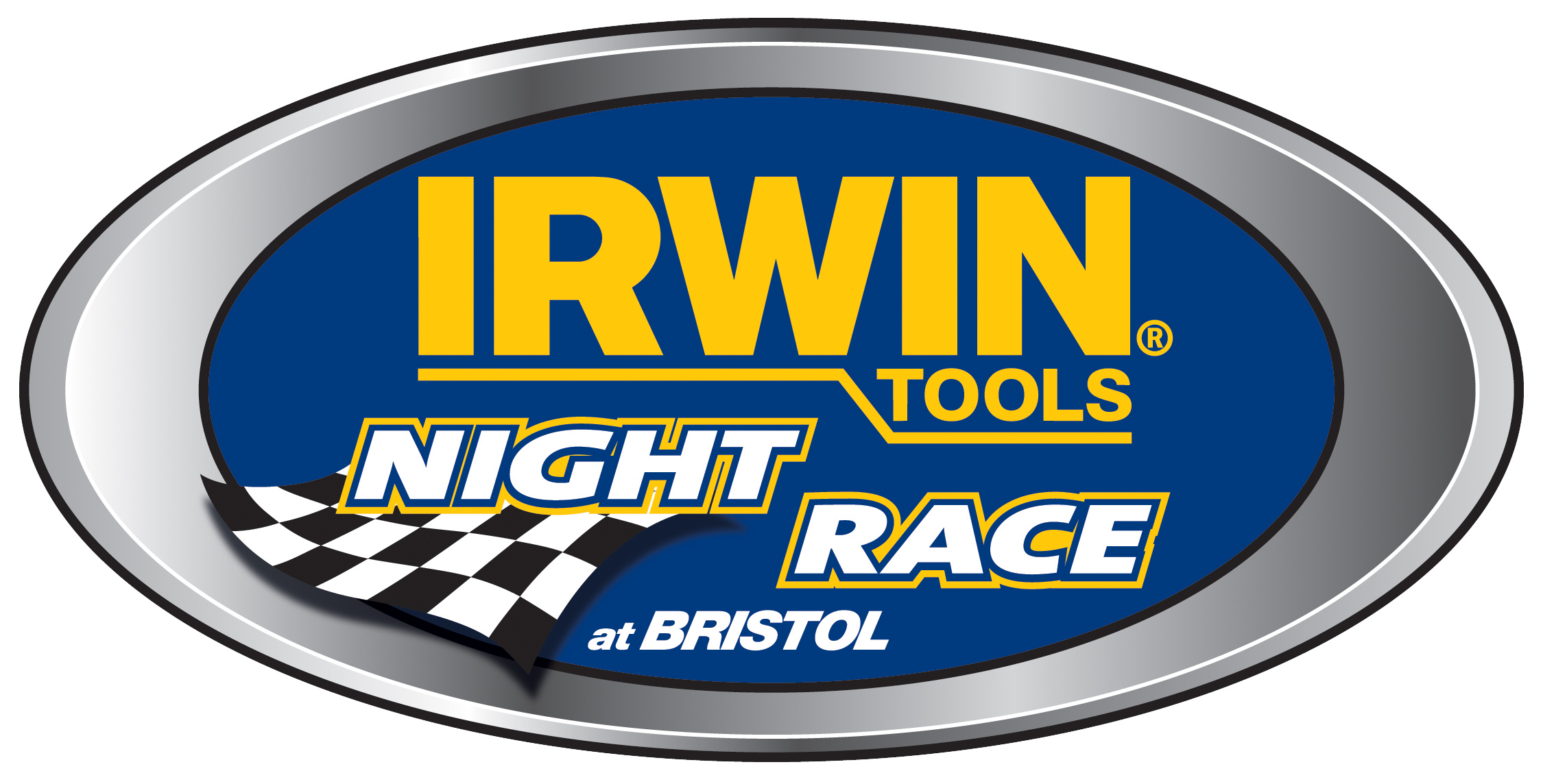Bristol Irwin Tools Night Race Fantasy NASCAR Preview and Picks