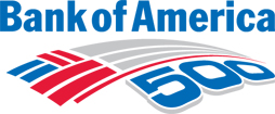 Charlotte Bank of America 500 Fantasy NASCAR Preview and Picks