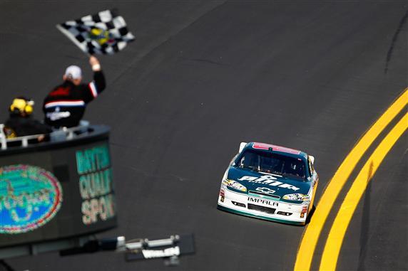 Daytona 500 Fantasy NASCAR Elite Top Tier Picks