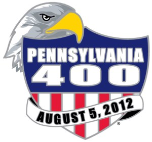 Pennsylvania400