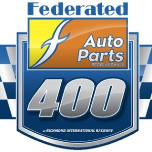 M-Federated-400-Logo-v2-1
