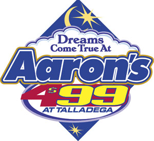 Talladega Aarons 499 Fantasy Picks and Preview